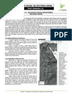 Aula 01 - Civilização Egípcia e Mesopotâmica - História Geral_modificada Por Miller Dias (3)