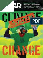 ROAR Issue 7 System Change