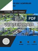 PORTADA-SANITARIAS-OBREGON.docx