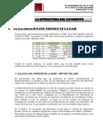 CBR versus espesor pavimento.pdf