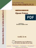 240562791-ojuani-pokon.pdf