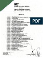 convencao.pdf
