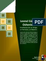 252072785 Leonel Gamez Osheniwo Ensenanzas de Un Amigo Un Hermano Un Maestro