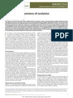 Energia y evolucion Nature.pdf