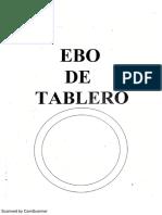 333508059-Ebbo-de-Tablero.pdf
