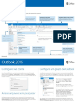 Guia_de_Inicio_Rapido___Outlook_2016_14960900083366