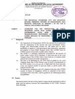 Dilg Memocircular 201853 92b18a9709
