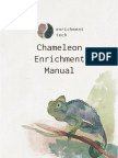 Chameleon Digital Enrichment System Manual
