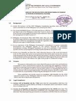 Dilg Memocircular 2018424 4e720f999e