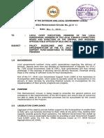 Dilg Memocircular 201857 6f153a3ba0
