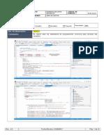 TST Ferreyros-XXX-XXXX-Evidencia de Casos Devueltos v1.0 Web