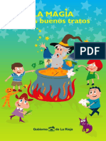 Magia_buenos_tratos_Profes_INFANTIL.pdf