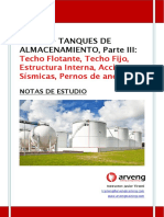 STIII-NOTAS-DE-ESTUDIO-PRUEBA.pdf