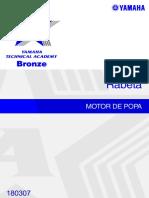 Yamaha - Rabeta.pdf