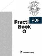 on_level_pb.pdf