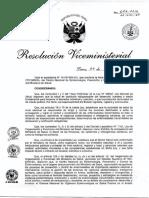 GUÍA-SINDROME-DE-GUILLAIN-BARRÉ.pdf