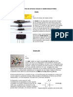 componentes-de-estado-solido-o-semiconductores (1).doc