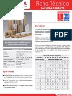 canuelaslmr.pdf