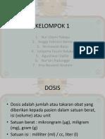 52775_DOSIS