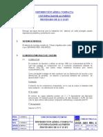 DVCE-0001.pdf