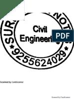 steel Notes (Civil ki Goli).pdf