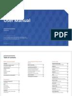 [S29E790C]WebManual-English.pdf