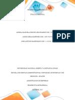Plan de Acción_Grupo_106 (2)