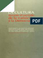 La Cultura Durante El Periodo de Transición a La Democracia 1990 -2005