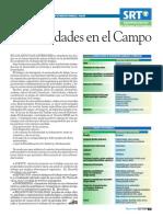 Enfermedades en el campo.pdf