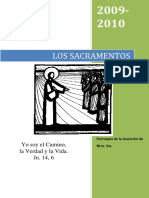 temario2009-2010.pdf