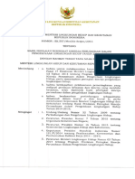 Peringkat PROPER 2015.pdf