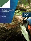 1-UFRS-IFRS-Illustrative-Financial-Statements-2012.pdf