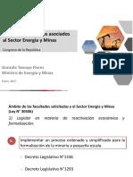 IGAFOM_energia_y_minas_.pdf