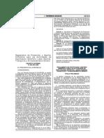 EIA SD_Terminos de Referencia_ DS 040-2014-EM_2014