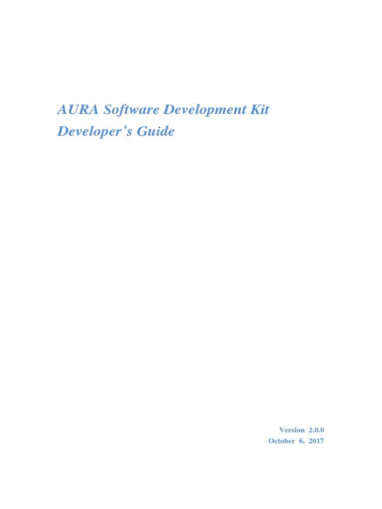 ASUS_Aura_SDK_FAQ | Pointer (Computer Programming) | Subroutine