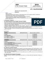 Uba_i2 Calefaccion (Famá 2018) Alumnos