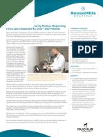 case studyruckuss.pdf