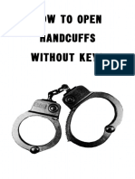 How to Open Handcuffs Without Keys - Desert Publications.pdf