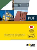 Catalogo Aislamiento Fachadas_2015