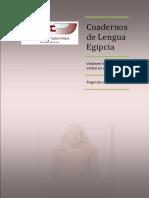 EJEF-AE 5.pdf