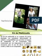Diapositiva Grupo Yisel