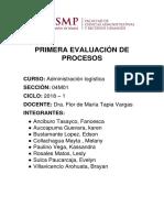 Primer Monitoreo de la Monografia-Macroeconomia.docx