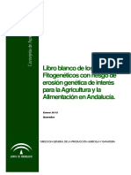 13 Libro Blanco Recursos Fitogenéticos