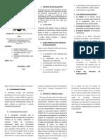 triptico de psicologia (Recuperado automáticamente).docx