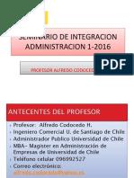 SEMINARIO DE INTEGRACION (1).pptx
