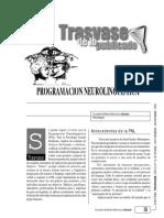 articulo13.pdf