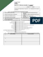 15-05  5° Guía historia formativa.docx