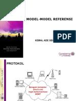 02 Model-Model Referensi