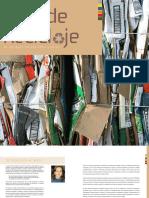 directorio_empresas_reciclaje_panama.pdf