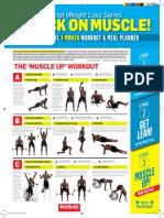 MH_WorkoutCardJUne_Front.pdf